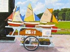 Sail_Boats-Paris_30__xX_40_.jpg